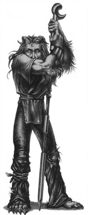http://wod.su/images/werewolf/tribes/children_of_gaia_clip_image002.jpg