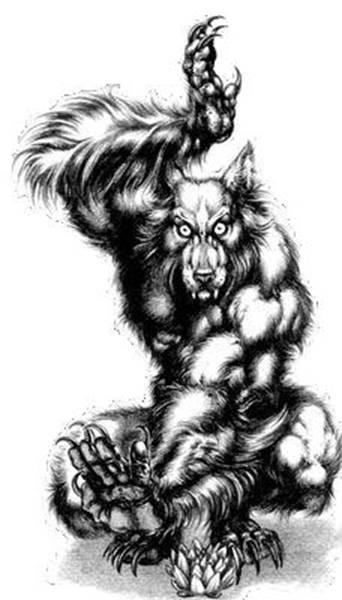 http://wod.su/images/werewolf/tribes/stargazers_clip_image003.jpg