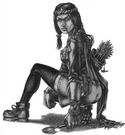 http://wod.su/images/werewolf/tribes/uktena_clip_image003.jpg