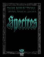 Перевод: Dark Reflections: Spectres (1995)